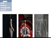 ofscdistrict12.com