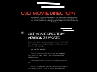 cultmoviedirectory.wordpress.com