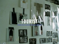 Touristmagazine.co.uk