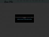 Ban-phe.com