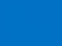 noticeclass.com