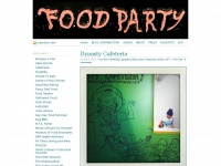 foodparty.tv