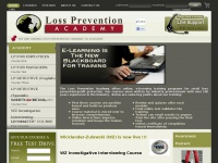 losspreventionacademy.com