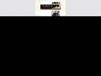 Thecreativecat.net