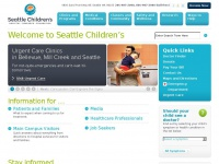 seattlechildrens.org