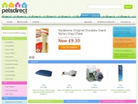 petsdirect.co.uk Thumbnail
