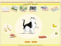 fuddles.net