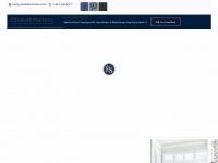 elizabethshutters.com