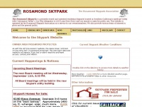 Skypark.org