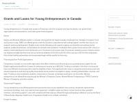 fuelawards.ca