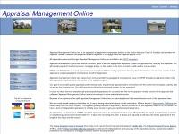 appraisal-management-online.com