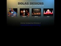 dolasdesigns.com
