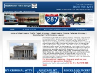 Greenburgh Greenburg White Plains Speeding Ticket lawyer thruway Speeding Attorney Greenburgh