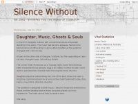 silence-without.blogspot.com