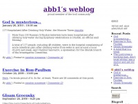 abb11.wordpress.com