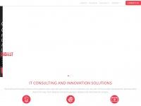 digi117.com