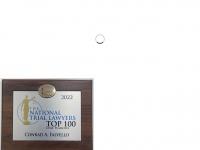 falvellolaw.com