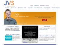 Jvs.org