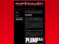 seismicsf.org