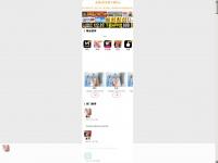 gtokyo-art.com
