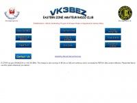 Vk3bez.org