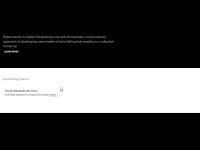 culturehub.org Thumbnail