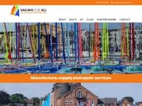 sailingforall.com