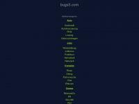 bugs3.com