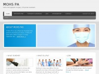 Mohspa.org