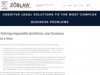 zoblaw.com