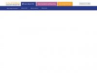 Ccrcal.org