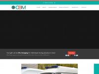 Carryingbread.org