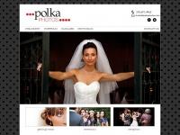 polkaphotos.com
