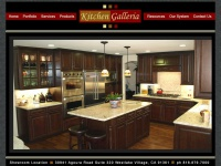 kitchengalleria.com