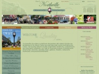 Ci.northville.mi.us