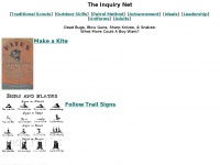 Inquiry.net