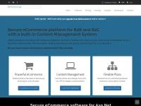 ablecommerce.com