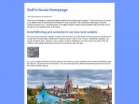 dollshousehomepage.co.uk