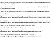 Karen Fitzhenry