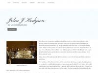 johnjhodgson.com