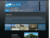 litemachines.com