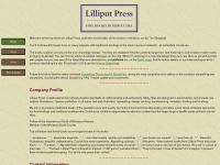 lilliput.co.uk