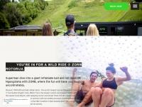 zorb.com