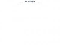 kitparade.com