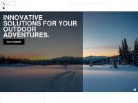 cascadedesigns.com