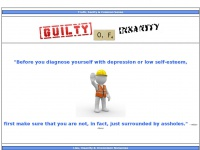 Not Guilty By Reason Of Insanity Defense | Psychiatric Drugs Suicide | Guilty of Insanity