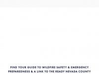 Truckeefire.org