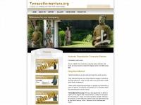 Terracotta-warriors.org