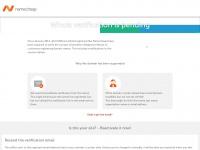 Ilgenweb.org