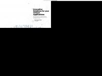 micropac.com